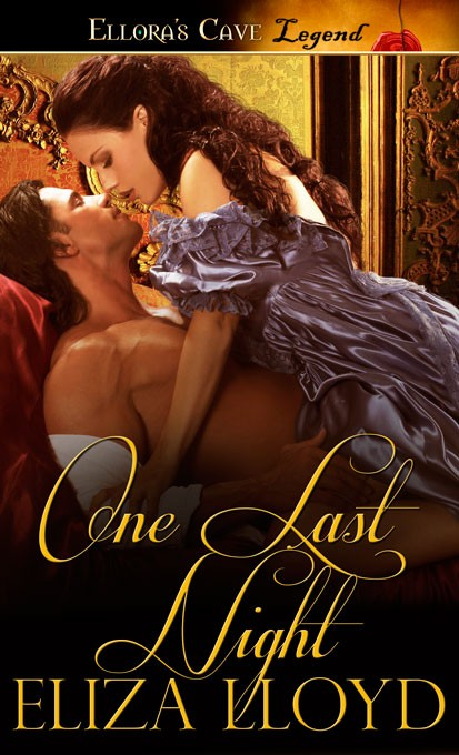 vse-avtori-eroticheskih-romanov