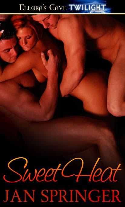Любовные романы порнографические