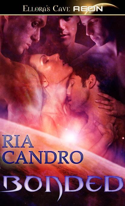 интимный эротический любовный роман