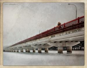 marina-na-mostu3-web