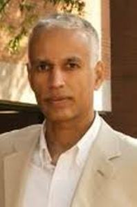 manil suri analysis One of stakgold's subjects was manil suri  to simply call him a writer is to ignore his merits as a professor and researcher in numerical analysis.
