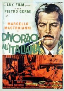 развод Divorzio_all'italiana